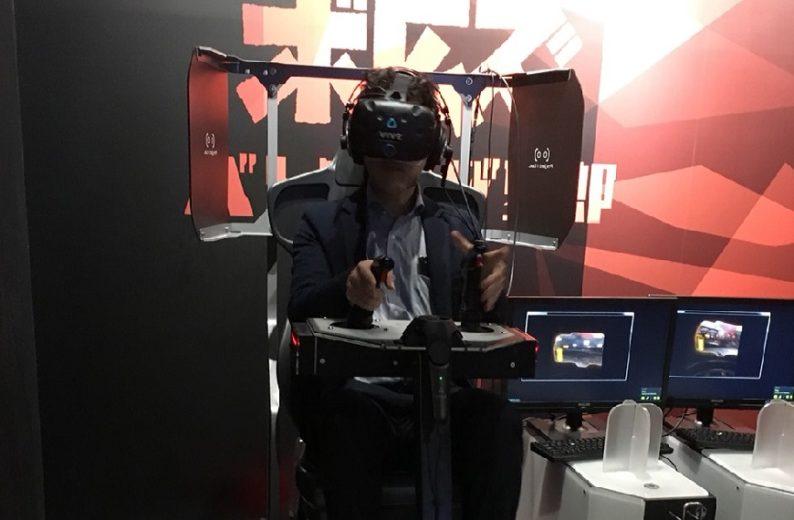 VRアイキャッチ